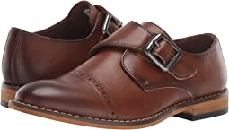 24bb8076f1de3 Monk strap, Shoes | Shipped Free at Zappos