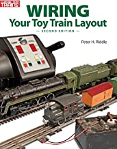 train layouts for sale