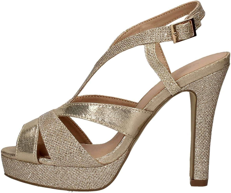 Menbur 20275 Sandale Frau 36    Verkauf