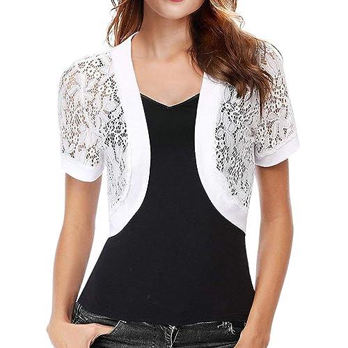 Dress Short Jackets: Amazon.com