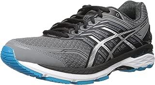 Men's GT-2000 5 (B) Running Shoe
