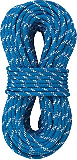 New England Ropes KM III 1/2 x 150'