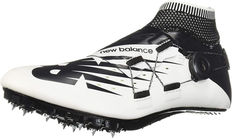 New Balance Men's USD200V2 Track Shoes