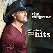Best tim mcgraw it's your love mp3 Reviews