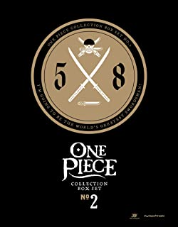 one piece collection box 2