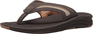 Reef Men's Flex Sandal