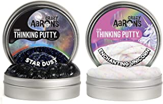unicorn snot putty