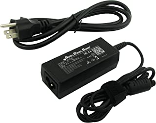 AC Adapter Charge For Asus Eee PC 1001PX-MU27-PR Power Supply Cord