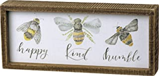 bee kitchen decor
