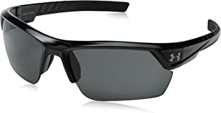 Igniter 2.0 Sunglasses Rectangular