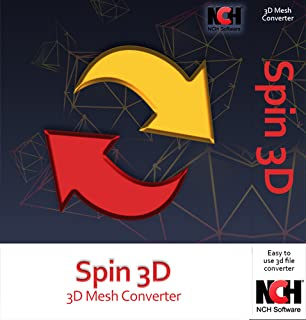 3d file converter