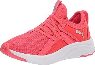 PUMA Softride Sophia womens Running Shoe