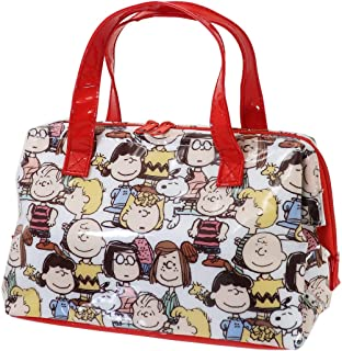 Box Toys Series 192230 Eco Details about  /Snoopy Mini Tote bag