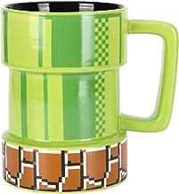 Koffiemok 400 ml Water Cup Innovatieve Cartoon Keramische Koffiemok Thuis Drinkware Grappige Koffie Thee Cup Verjaardagsca...