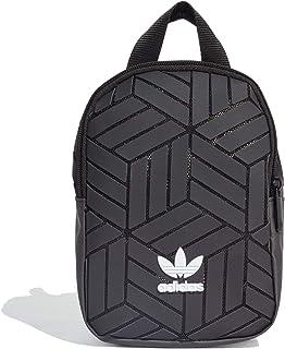 アディダス オリジナルス adidas Originals オリジナルス リュック ミニバックパック 3D MINI BACKPACK EK2889 BLACK