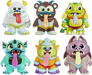 Crate Creatures Surprise Flingers Series 1
