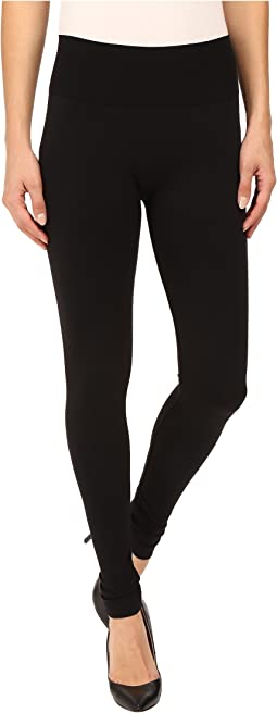 Wolford - Perfect Fit Leggings