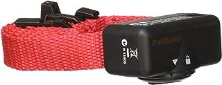 PetSafe PBC-302 Premium Bark Control Collar