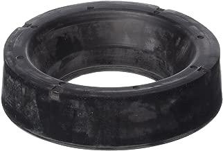 Moog K160040 Coil Spring Insulator