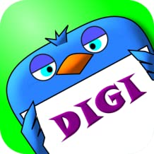 Digi Crush - Maths Puzzle with Block Clearing