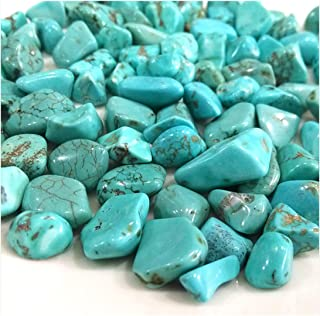 wholesale turquoise stones suppliers