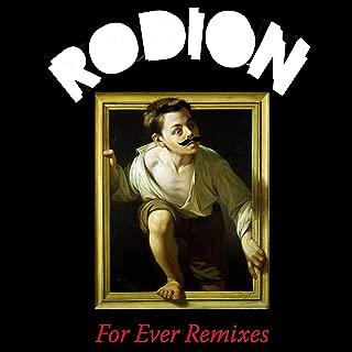 D.I.S.C.O. Rewind (Anthony Mansfield Remix)