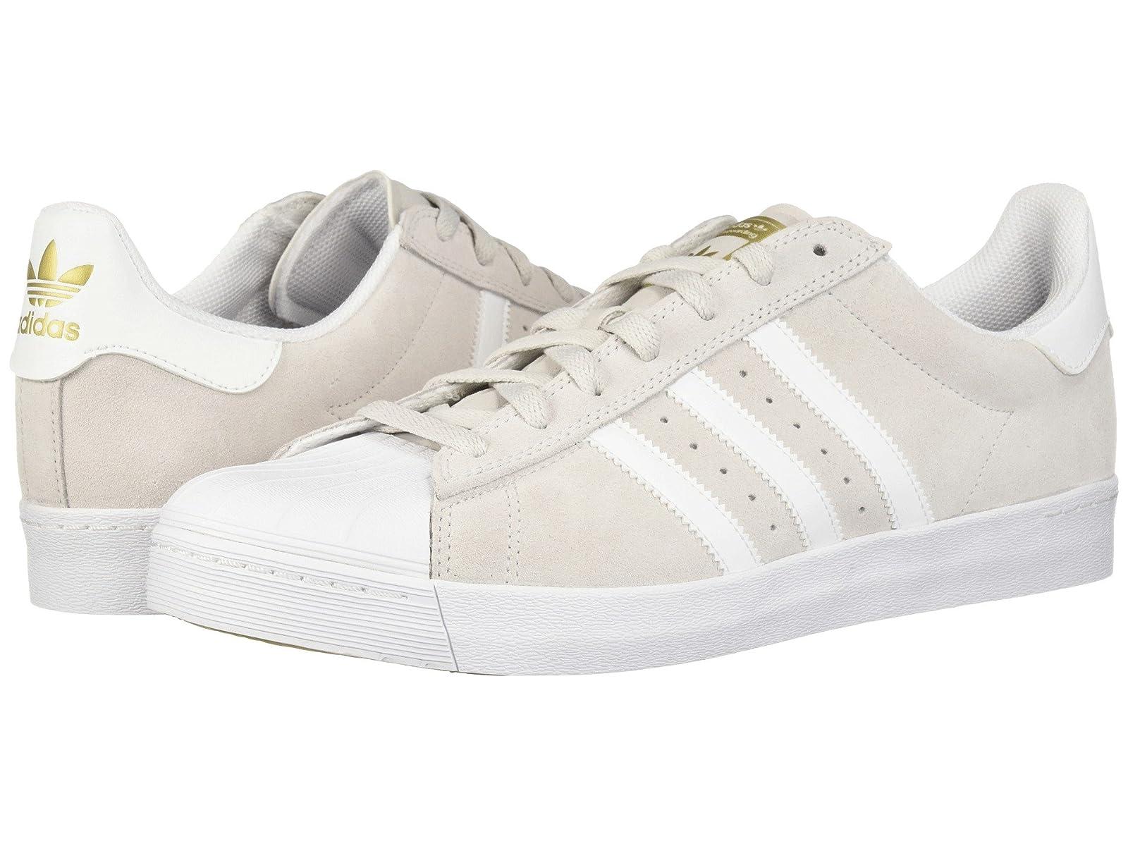 adidas Skateboarding Superstar Vulc ADVAtmospheric grades have affordable shoes