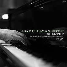 Mejor Adam Shulman Sextet Full Tilt de 2020 - Mejor valorados y revisados