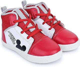 Mickey Boy's Sneakers