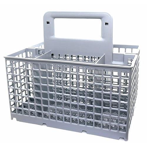 CDA 2040 watt Heater Element Dishwasher