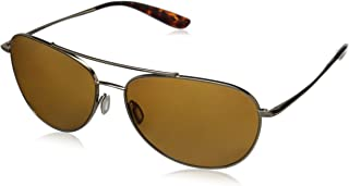 Best kaenon driver sunglasses Reviews