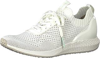 Suchergebnis auf für: Tamaris Sneaker Damen