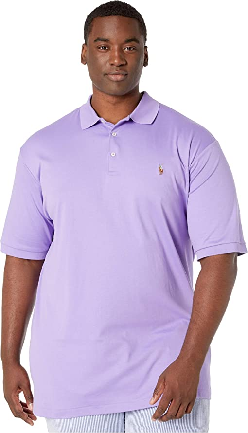 Hampton Purple