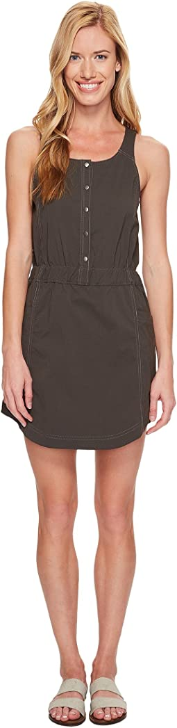 Woolrich - Daring Trail Skort Dress