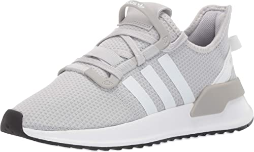 Adidas OriginalsG27645 - U_Path Run Femme