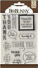 Dreamer Bo Bunny 260412 Stamps