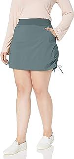 Amazon.es: Columbia - Faldas / Mujer: Ropa