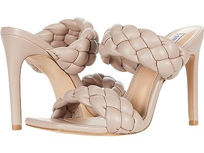 Steve Madden Kenley Heeled Sandal