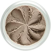 Lily Lolo Mineral Eye Shadow - Miami Taupe - 1.5g by Lily Lolo
