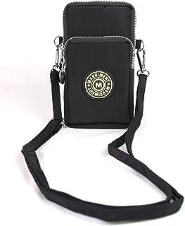 メリーメント MERRIMENT MB-00801 2way ブラック ミニショルダーバッグ ポシェット レディースバッグ