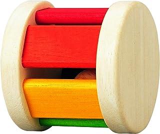 PlanToys 522000 PT5220 - Roller
