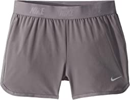 Tournament Shorts (Little Kids/Big Kids)