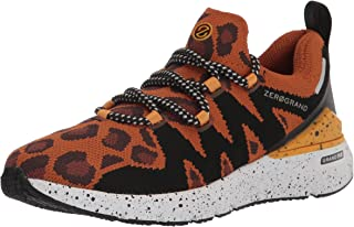 حذاء ركض للسيدات من كول هان زيرو جراند