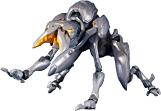 Halo 4 Series 1 Crawler - Figura de acción