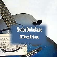 Nsaba Onkakase
