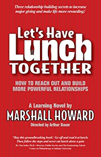 Best let's have lunch together Reviews