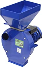 Broca prensadora de hielo resistente de 100 mm para perforar en el banco de madera o taladro apta para taladros de pilar o abrazaderas de mano