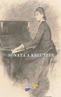 Sonata a Kreutzer (Italian Edition)