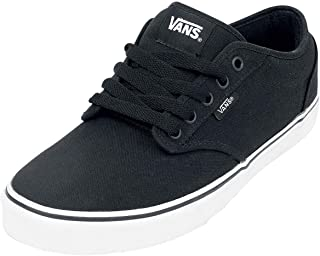 حذاء اتوود من فانز
