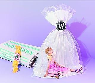 Wonderland(DVD付)